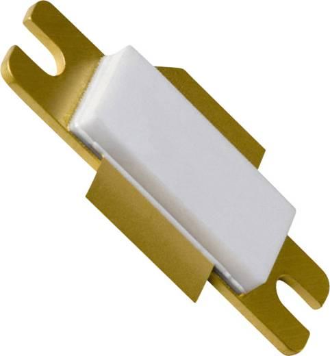 MOSFET NXP Semiconductors BLA6G1011-200R,112 1 LDMOS 200 W SOT-502A
