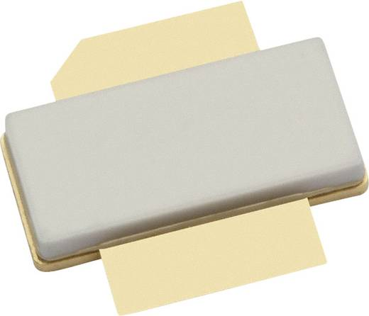 MOSFET NXP Semiconductors BLF6G20LS-110,112 1 LDMOS 25 W SOT-502B