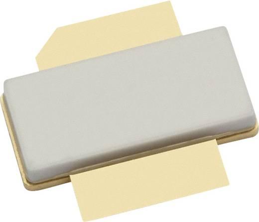 MOSFET NXP Semiconductors BLF8G10LS-160,118 1 LDMOS 35 W SOT-502B