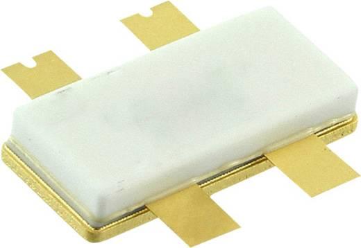 MOSFET NXP Semiconductors BLF6G22LS-40P,118 1 LDMOS 13.5 W SOT-1121B
