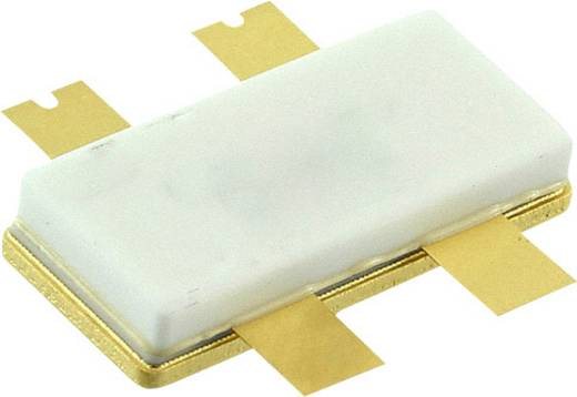 MOSFET NXP Semiconductors BLF884PS,112 1 LDMOS 150 W SOT-1121B