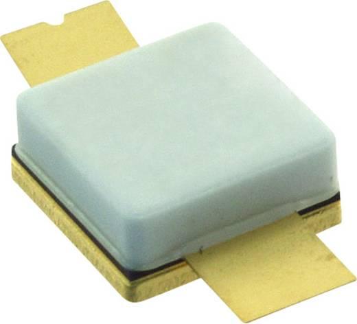 MOSFET NXP Semiconductors BLS6G2735LS-30,112 1 LDMOS 30 W SOT-1135B
