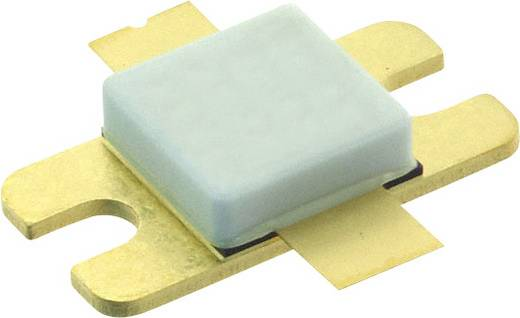 MOSFET NXP Semiconductors BLS6G2735L-30,112 1 LDMOS 30 W SOT-1135A