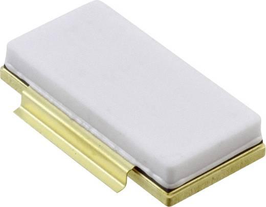 MOSFET NXP Semiconductors BLA6G1011LS-200RG, 1 LDMOS 200 W SOT-502C