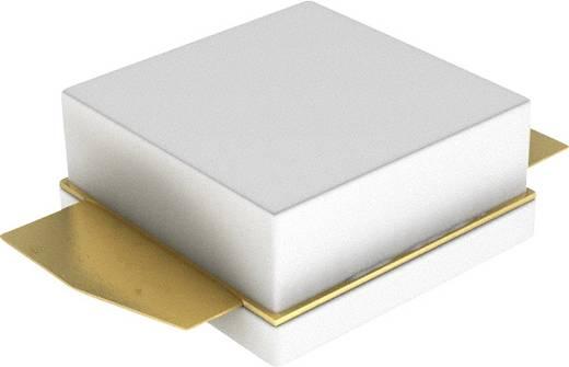 MOSFET NXP Semiconductors BLF6G27S-45,112 1 LDMOS 7 W SOT-608B