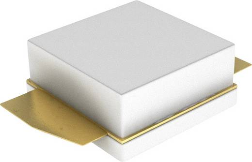 MOSFET NXP Semiconductors BLF6G38S-25,112 1 LDMOS 4.5 W SOT-608B