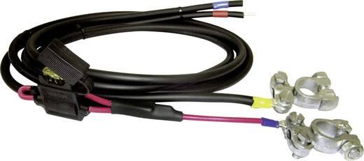Batteriekabel 2 x 2.5 mm² 15 A Phaesun 103716 15 A Kabellänge 1.5 m