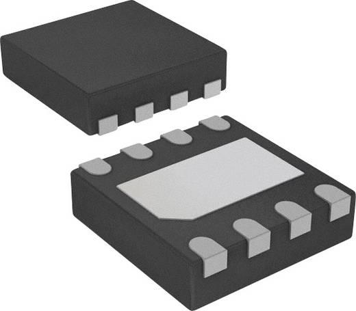 Linear IC - Tiefpass-Filterarray nexperia IP4253CZ8-4-TTL,13 Filter Ordnung 2 RC (Pi) Anzahl Kanäle 4 IP425x-TTL UFDFN-8
