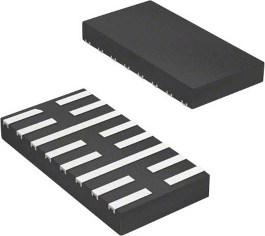 Linear IC - EMI-Filter NXP Semiconductors PCMF3DFN1X Anzahl Kanäle 2 SOT-1334-1