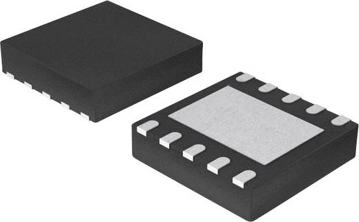 Uhr-/Zeitnahme-IC - Echtzeituhr NXP Semiconductors PCF8563BS/4,118 Uhr/Kalender HVSON-10