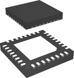 Microcontrôleur embarqué NXP Semiconductors LPC11E11FHN33/101, HVQFN-32 (7x7) 32-Bit 50 MHz Nombre I/O 28 1 pc(s)