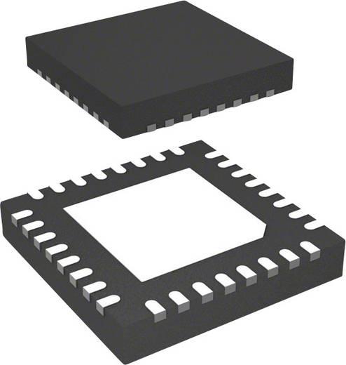 Schnittstellen-IC - UART NXP Semiconductors SC16C2550BIBS,151 2.5 V, 3.3 V, 5 V 2 DUART 16 Byte HVQFN-32