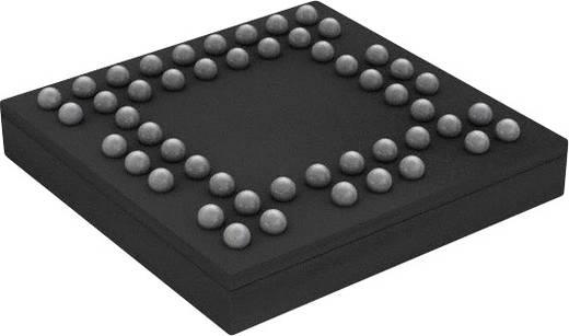 Schnittstellen-IC - Multiplexer NXP Semiconductors CBTL06GP213EEJ TFBGA-50