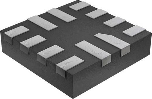 Schnittstellen-IC - Signalpuffer, Wiederholer NXP Semiconductors USB 3.0 5 GBit/s X2QFN-12