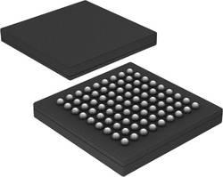 CI interface - Spécialisée NXP Semiconductors PX1011B-EL1/G,551 LFBGA-81 1 pc(s)