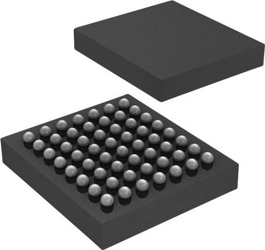 Linear IC - Videoverarbeitung NXP Semiconductors PTN3700EV/G,118 Schnittstelle VFBGA-56 (4.0x4.5)