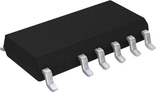PMIC - LED-Treiber NXP Semiconductors SSL21084T/1,118 AC/DC Offline-Schalter SO-12 Oberflächenmontage