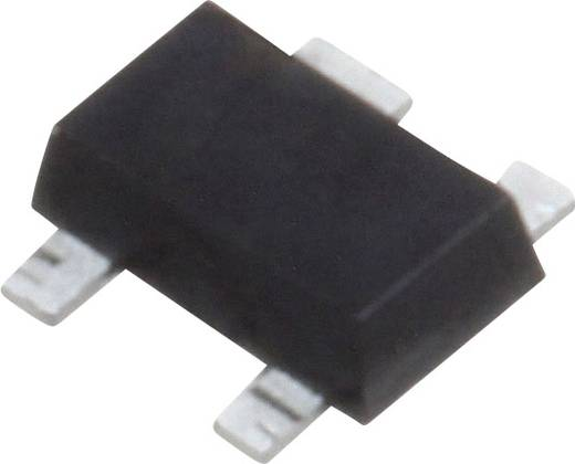 HF-IC - Transponder NXP Semiconductors ON5089,115