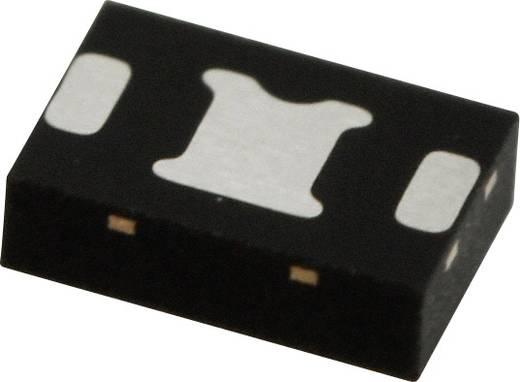 Linear IC NXP Semiconductors HTSH5601ETK,118 HVSON-2