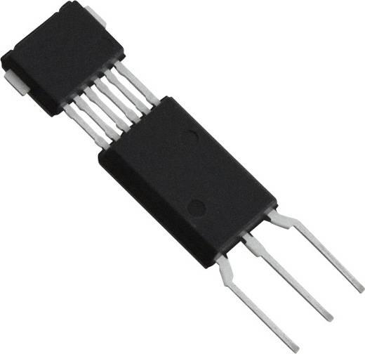 Winkelsensor NXP Semiconductors KMA210:115