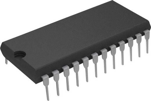 Speicher-IC Maxim Integrated DS1220AB-200+ EDIP-24 NVSRAM 16 kBit 2 K x 8