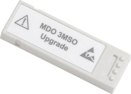 Tektronix MDO3MSO MDO3MSO options Modul, Passend für (Details) MDO3000-Serie MDO3MSO