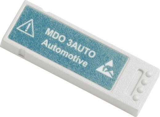 Tektronix MDO3AUTO MDO3AUTO applikations Modul, Passend für (Details) MDO3000-Serie MDO3AUTO