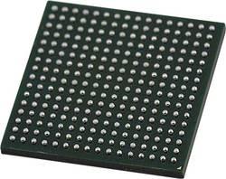 CI interface - Émetteur-récepteur Maxim Integrated DS26514GN+ Ethernet 4/4 CSBGA-256 1 pc(s)
