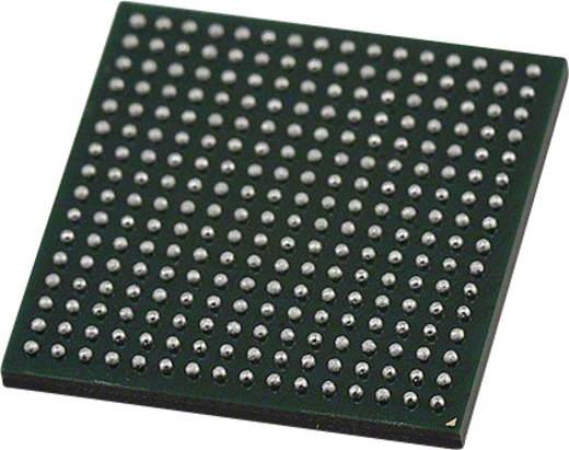 Schnittstellen-IC - Transceiver Maxim Integrated DS26514GN+ Ethernet 4/4 CSBGA-256