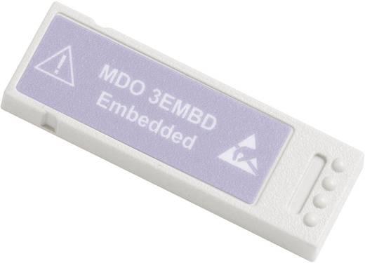 Tektronix MDO3EMBD MDO3EMBD applikations Modul, Passend für (Details) MDO3000-Serie MDO3EMBD