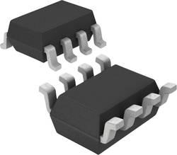 CI linéaire - Amplificateur opérationnel Maxim Integrated MAX9615AXA+T Usage général SC-70-8 1 pc(s)