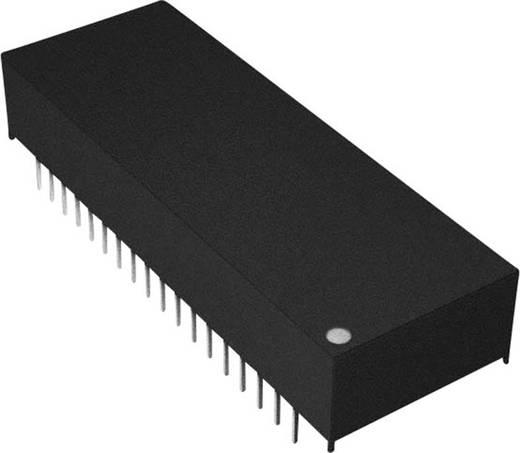 Speicher-IC Maxim Integrated DS1270Y-70# EDIP-36 NVSRAM 16 MBit 2 M x 8