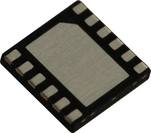 PMIC - Leistungsmanagement - spezialisiert Maxim Integrated MAX17710GB+T UTDFN-12-EP (3x3)