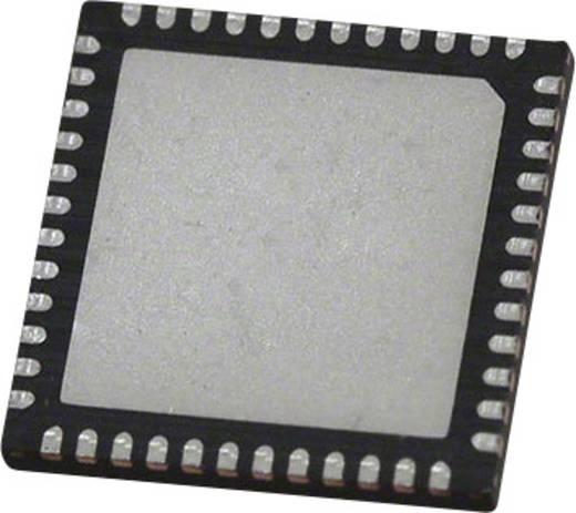 Linear IC - Datenerfassungssystem Maxim Integrated MAX1329BETL+ Datenerfassungssystem QFN-40-EP