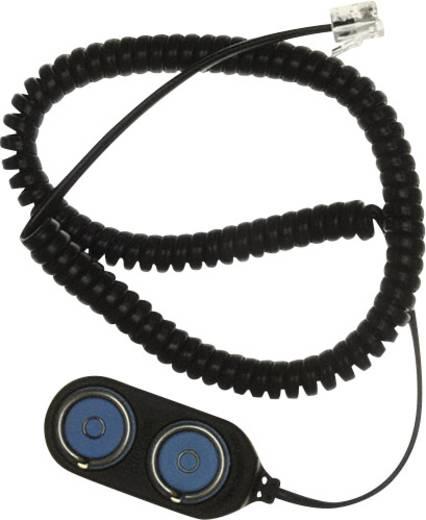 Speicher-IC, Module - Zubehör, Kabel Maxim Integrated DS1402D-DR8+ Kabel