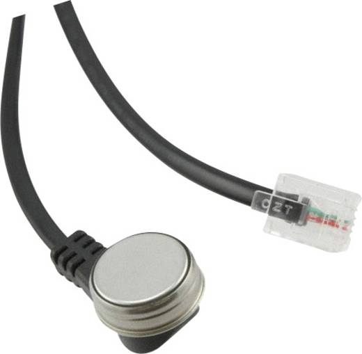 Speicher-IC, Module - Zubehör, Kabel Maxim Integrated DS1402-BR8+ Kabel