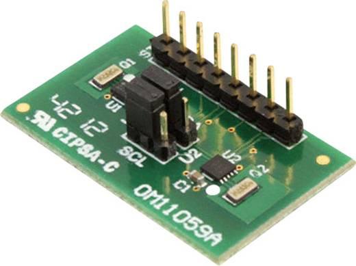 Entwicklungsboard NXP Semiconductors OM11059A,598