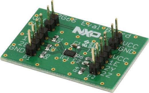 Entwicklungsboard NXP Semiconductors 74LVCV2G66EVB