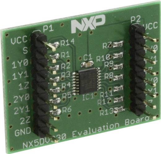 Entwicklungsboard NXP Semiconductors NX5DV330EVB