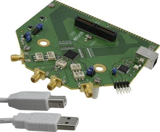 Entwicklungsboard NXP Semiconductors ADC1112D125F2/DB,598