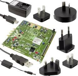 Vývojová deska NXP Semiconductors ADC1113D125W1/DB,598