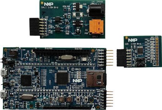 Entwicklungsboard NXP Semiconductors OM13062