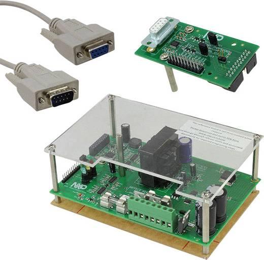 Entwicklungsboard NXP Semiconductors OM13007,598
