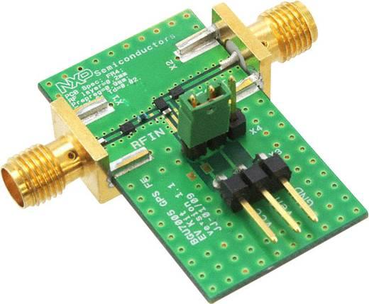 Entwicklungsboard NXP Semiconductors OM7806/BGU7007,598