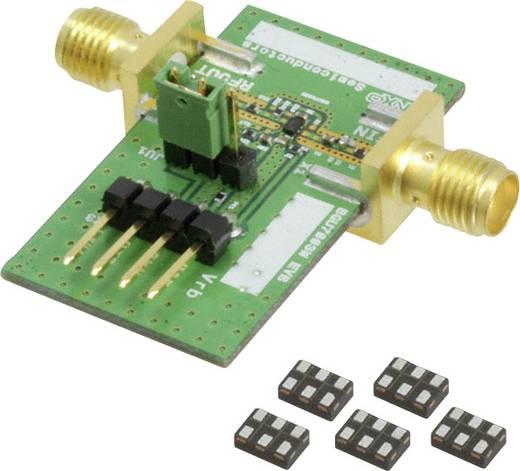 Entwicklungsboard NXP Semiconductors OM7808/BGU7003W/FMHI,598