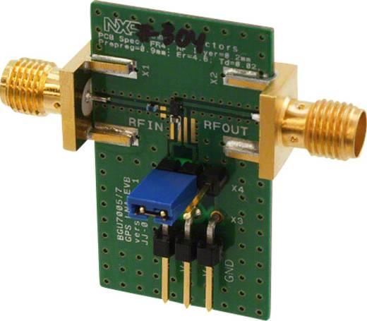Entwicklungsboard NXP Semiconductors OM7624/BGU7005,598