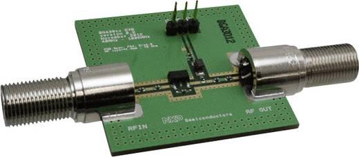 Entwicklungsboard NXP Semiconductors OM7858/BGA3012,598
