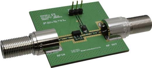 Entwicklungsboard NXP Semiconductors OM7860/BGA3018,598