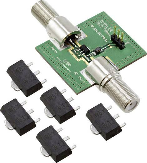 Entwicklungsboard NXP Semiconductors OM7865/BGA3018/2600,598