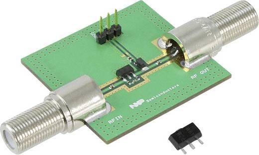 Entwicklungsboard NXP Semiconductors OM7864/BGA3018/RAMP,598